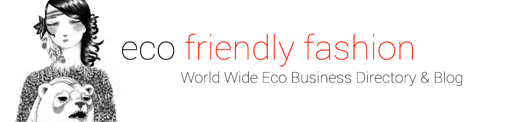 ecofriendly-fashion.com