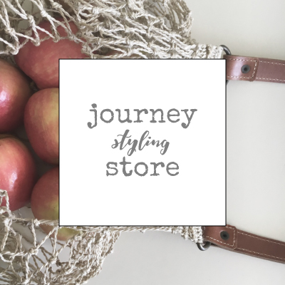 Journey-Styling-ad